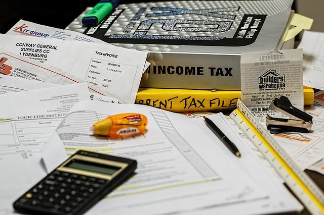 fiscalidad seguros